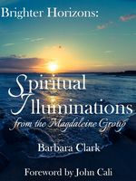 Brighter Horizons: Spiritual Illuminations book cover